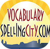 Spelling City (free)