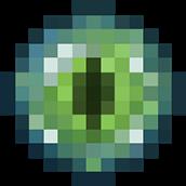 Ender Eye