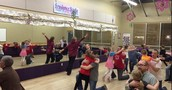 Week 2 Practice Video from 3/6/15
