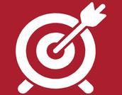 30-Minute Target Webinars