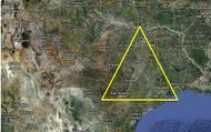 Texas, Pull Factors