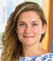 Ms Jane Sayner: Learning Support Teacher