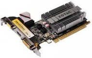Add 2gb GT620 Graphics for $75