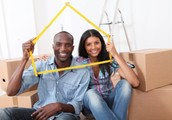 Get The Needed Information Regarding Home Owner's Insurance