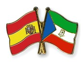 Relaciones entre España y Guinea Ecuatorial