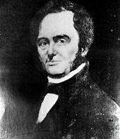 Moses Austin
