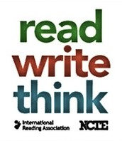 Lesson Plans from Read Write Think