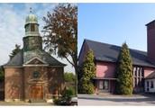 Katholische Gemeinde St. Liborius und St. Augustinus und Monika