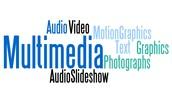 The Power of Multimedia Storytelling