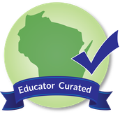 Join hundreds of educators across Wisconsin in the statewide WISELearn Educator Portal: Content Curation Project