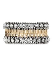 Portia bracelet