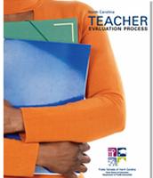 North Carolina Teacher Evaluation
