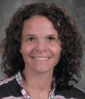 Mrs. Nikki Carel, First Grade