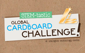 Global Cardboard Challenge Rescheduled for November 21st at LTC