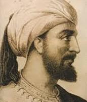 Abderráman III