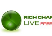 Rich Chart Live