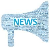Ways to get News