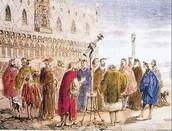 Scientific Revolution (1543-1800)