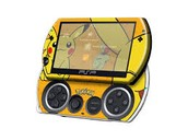 pokemon PSP