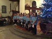 Harmony Choir