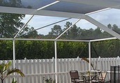 Objectives of Installing Modern Tampa Screen Rooms