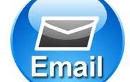 Contáctanos  por Email