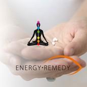 Workshop Energy Remedies