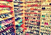 We are Shoe Heavan