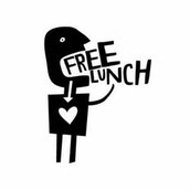 Free and Reduced Lunch Forms