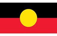 5% are aboriginals