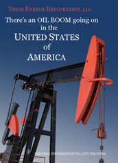 Texas Energy Exploration LLC - services