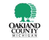 Funding for this training is generously provided by the Oakland County Board of Commissioners