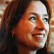 Ingrid Klinkert, I.K. Training & Ontwikkeling