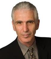 Robert Marzano
