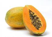 -Papaya