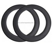 carbon clincher bike rim