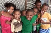 Afro-Panamanians