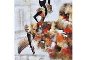 Featured Artist~Marie Frederique