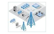 How WiMax Works