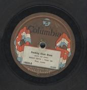 Bessie's Music