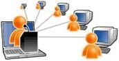 Optional Assessment Webinars