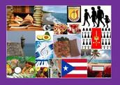 Los Valores y Los Tradiciónes de Puerto Rico