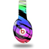 Beats Colorful Edition