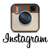 4th Grade Instagram Page