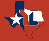 The Young Life Symbol