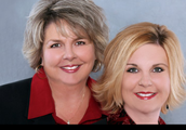 United Country Properties South Mother/Daughter Team