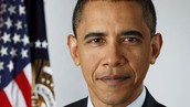 Obamas life