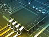 Characteristics of Semiconductors