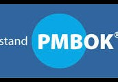 PMBOK- The ultimate guide: