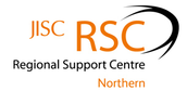 JISC RSC Northern